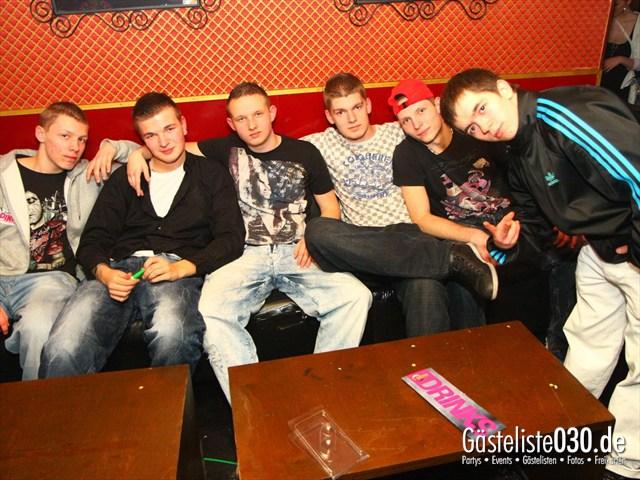 https://www.gaesteliste030.de/Partyfoto #238 Q-Dorf Berlin vom 17.02.2012