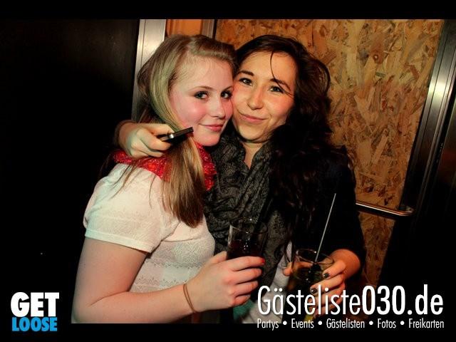 https://www.gaesteliste030.de/Partyfoto #41 Club R8 Berlin vom 13.04.2012