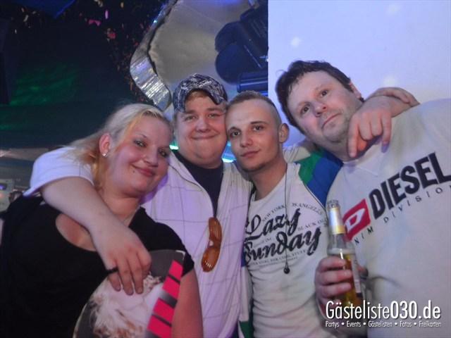 https://www.gaesteliste030.de/Partyfoto #178 Q-Dorf Berlin vom 11.05.2012