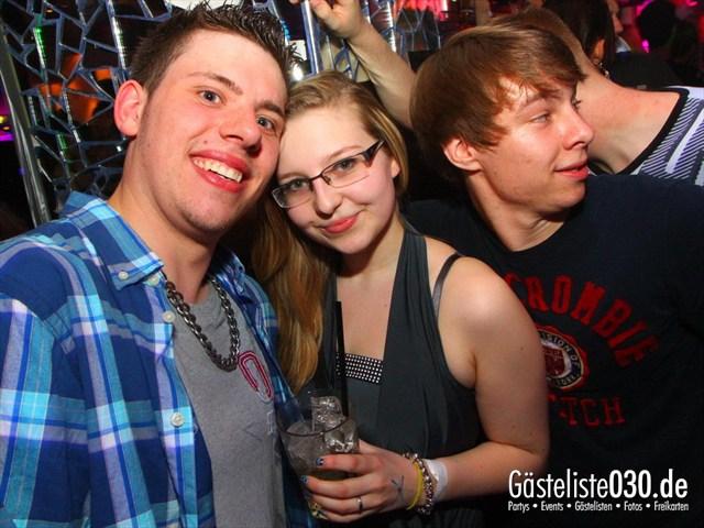 https://www.gaesteliste030.de/Partyfoto #118 Q-Dorf Berlin vom 04.05.2012