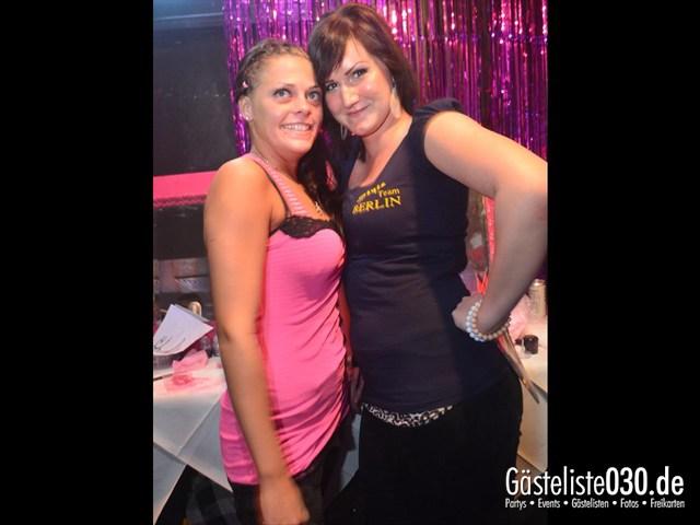 https://www.gaesteliste030.de/Partyfoto #215 Q-Dorf Berlin vom 11.05.2012