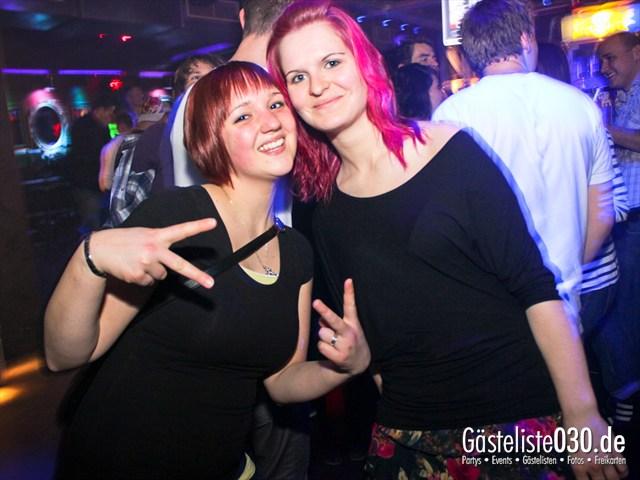 https://www.gaesteliste030.de/Partyfoto #59 Soda Berlin vom 30.03.2012