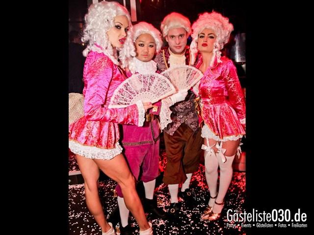 https://www.gaesteliste030.de/Partyfoto #61 Maxxim Berlin vom 16.12.2011