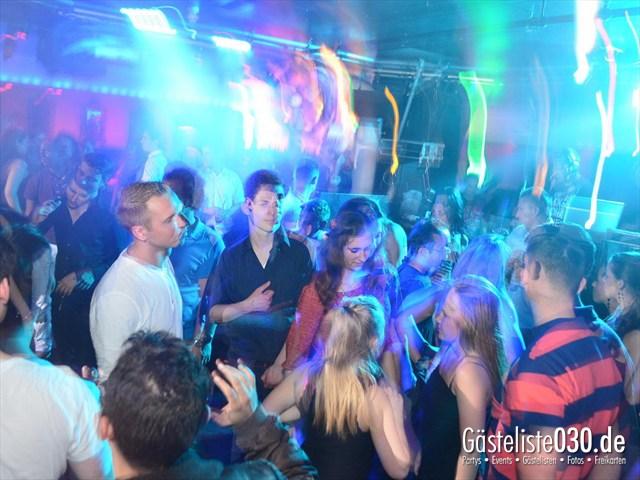 https://www.gaesteliste030.de/Partyfoto #77 Maxxim Berlin vom 26.04.2012