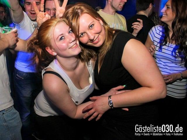 https://www.gaesteliste030.de/Partyfoto #30 Soda Berlin vom 21.04.2012