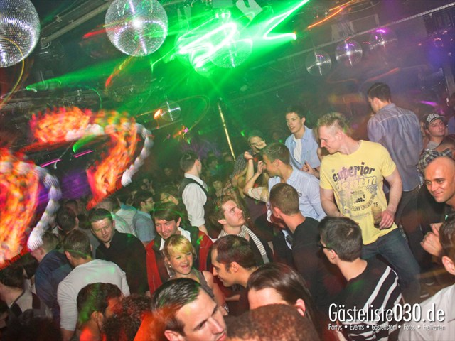 https://www.gaesteliste030.de/Partyfoto #72 Kulturbrauerei Berlin vom 30.04.2012