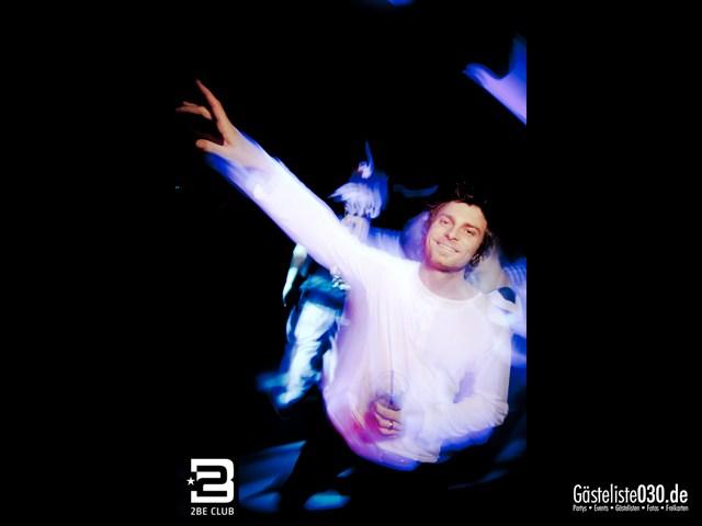 https://www.gaesteliste030.de/Partyfoto #132 2BE Club Berlin vom 17.12.2011
