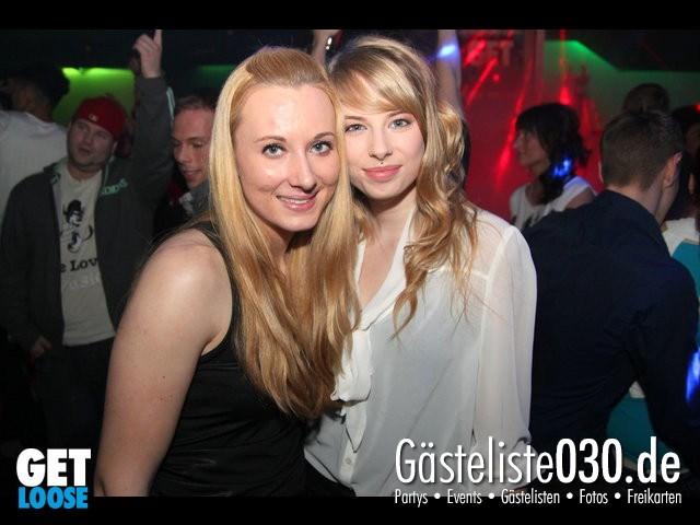 https://www.gaesteliste030.de/Partyfoto #13 Club R8 Berlin vom 17.02.2012