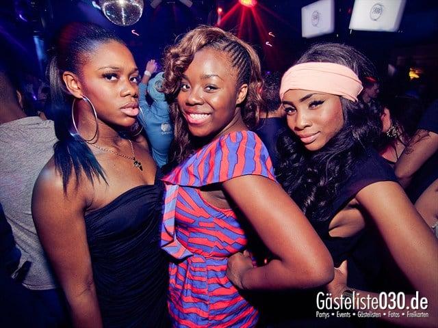 https://www.gaesteliste030.de/Partyfoto #2 Club R8 Berlin vom 04.02.2012