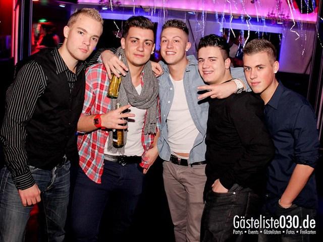 https://www.gaesteliste030.de/Partyfoto #75 Maxxim Berlin vom 06.01.2012