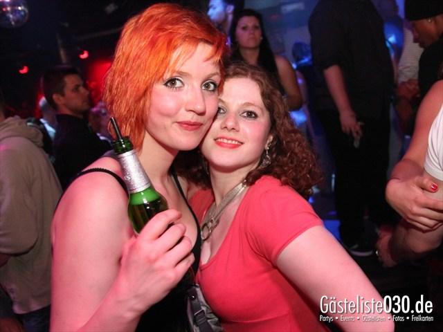 https://www.gaesteliste030.de/Partyfoto #71 Soda Berlin vom 05.05.2012