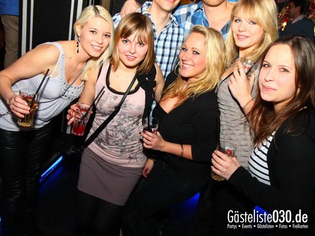 https://www.gaesteliste030.de/Partyfoto #77 Maxxim Berlin vom 02.02.2012