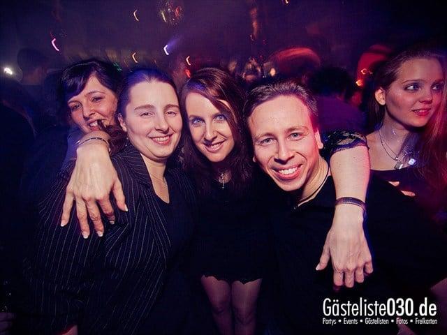 https://www.gaesteliste030.de/Partyfoto #65 Adagio Berlin vom 09.03.2012