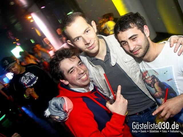 https://www.gaesteliste030.de/Partyfoto #133 E4 Berlin vom 30.04.2012