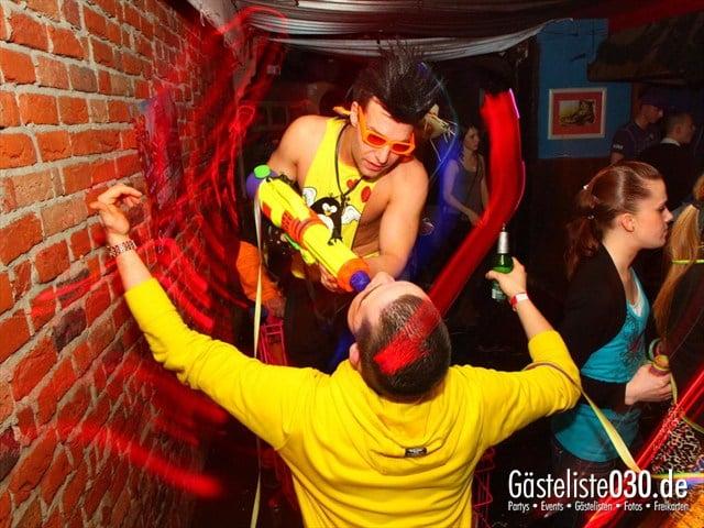 https://www.gaesteliste030.de/Partyfoto #202 Q-Dorf Berlin vom 23.03.2012