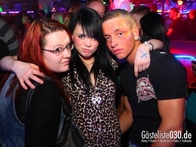 https://www.gaesteliste030.de/Partyfoto #195 Q-Dorf Berlin vom 31.03.2012