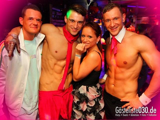 https://www.gaesteliste030.de/Partyfoto #231 Q-Dorf Berlin vom 24.02.2012
