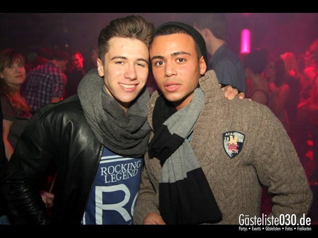 https://www.gaesteliste030.de/Partyfoto #68 E4 Berlin vom 20.01.2012