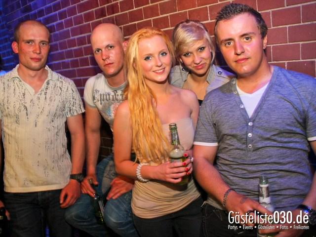 https://www.gaesteliste030.de/Partyfoto #63 Soda Berlin vom 04.05.2012