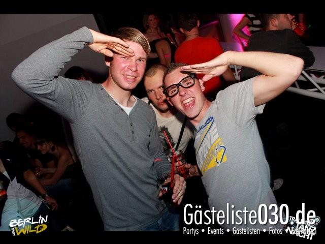 https://www.gaesteliste030.de/Partyfoto #124 E4 Berlin vom 05.05.2012