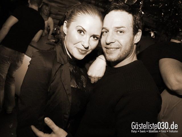 https://www.gaesteliste030.de/Partyfoto #51 Q-Dorf Berlin vom 04.01.2012