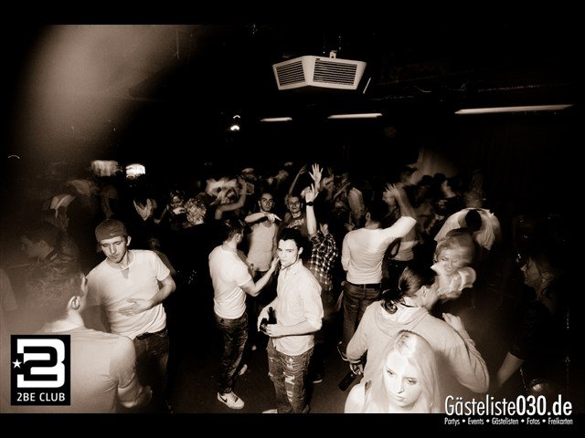 https://www.gaesteliste030.de/Partyfoto #29 2BE Club Berlin vom 17.12.2011