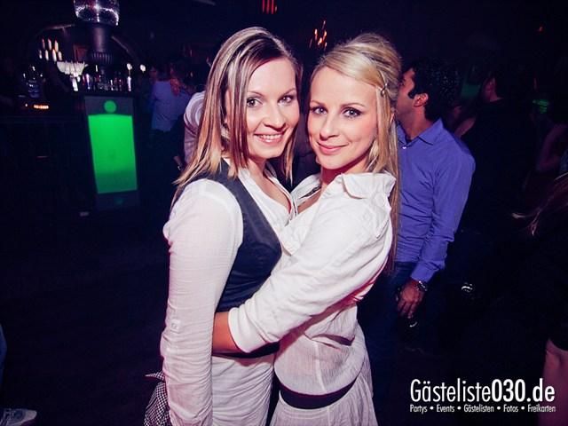 https://www.gaesteliste030.de/Partyfoto #31 Adagio Berlin vom 07.01.2012