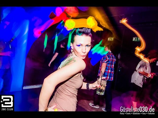 https://www.gaesteliste030.de/Partyfoto #123 2BE Club Berlin vom 21.04.2012