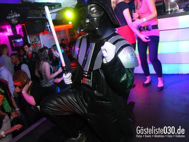 https://www.gaesteliste030.de/Partyfoto #73 Q-Dorf Berlin vom 07.04.2012
