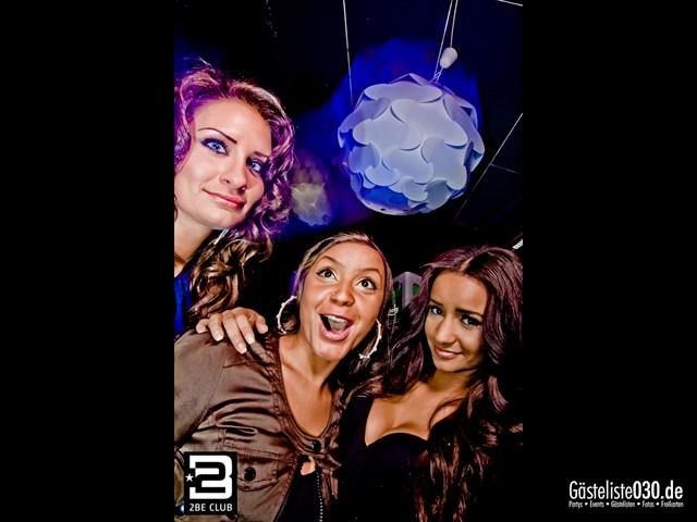 https://www.gaesteliste030.de/Partyfoto #176 2BE Club Berlin vom 25.02.2012