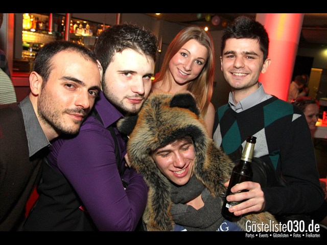 https://www.gaesteliste030.de/Partyfoto #23 E4 Berlin vom 20.01.2012