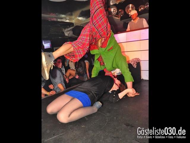 https://www.gaesteliste030.de/Partyfoto #24 Q-Dorf Berlin vom 13.04.2012