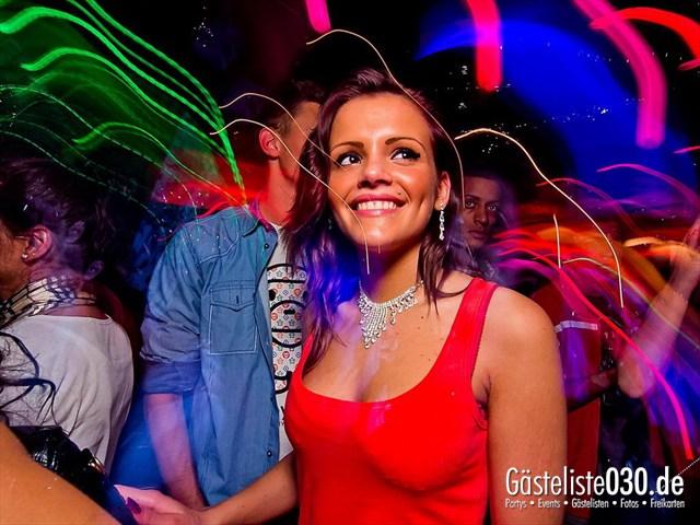 https://www.gaesteliste030.de/Partyfoto #4 Maxxim Berlin vom 02.01.2012