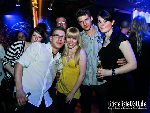 https://www.gaesteliste030.de/Partyfoto #66 Soda Berlin vom 23.03.2012