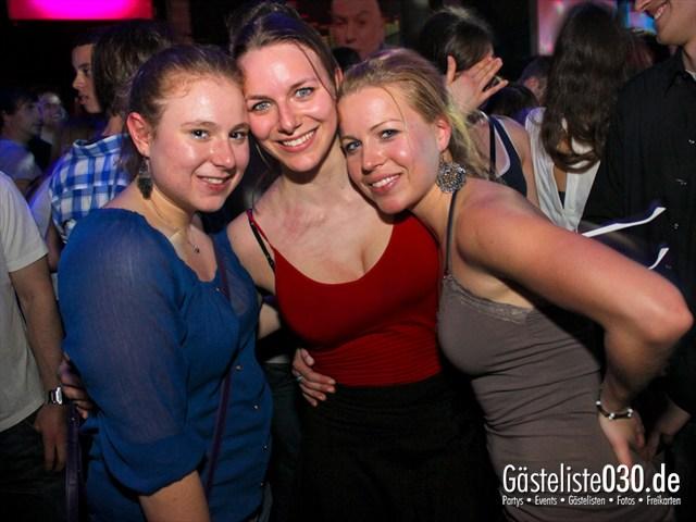https://www.gaesteliste030.de/Partyfoto #59 Box Gallery Berlin vom 13.04.2012