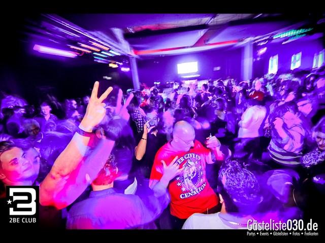 https://www.gaesteliste030.de/Partyfoto #41 2BE Club Berlin vom 14.01.2012