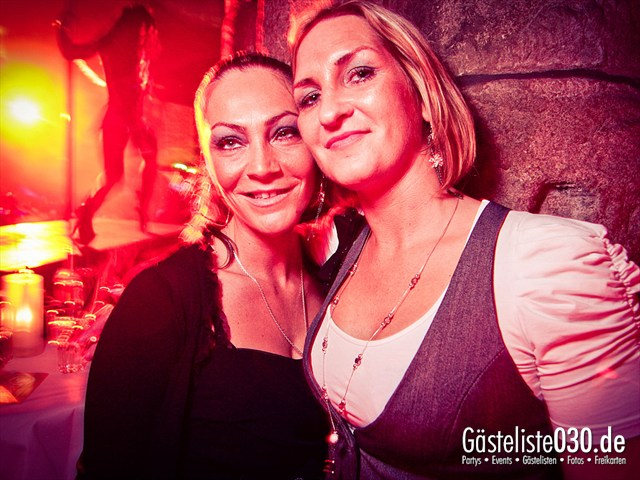 https://www.gaesteliste030.de/Partyfoto #48 Adagio Berlin vom 10.12.2011