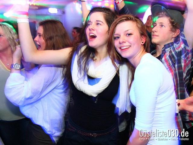 https://www.gaesteliste030.de/Partyfoto #155 Q-Dorf Berlin vom 29.02.2012