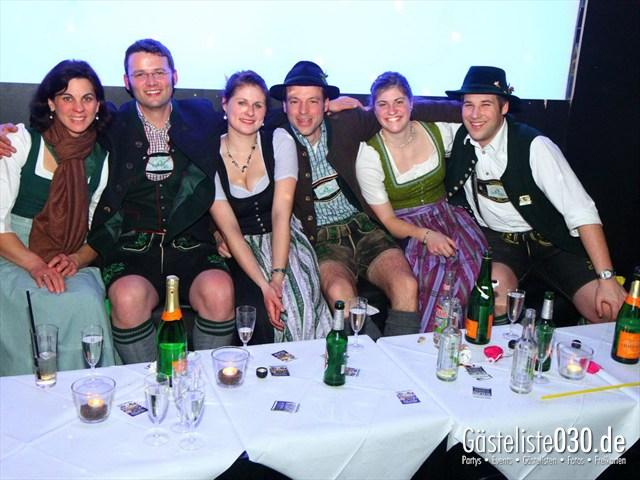 https://www.gaesteliste030.de/Partyfoto #53 Q-Dorf Berlin vom 27.01.2012