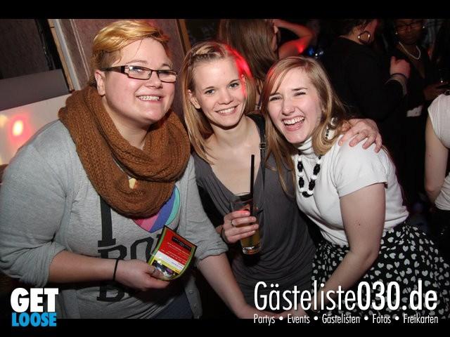 https://www.gaesteliste030.de/Partyfoto #3 Club R8 Berlin vom 13.01.2012