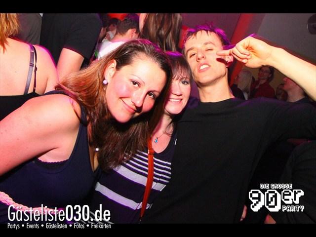 https://www.gaesteliste030.de/Partyfoto #126 Fritzclub Berlin vom 08.04.2012