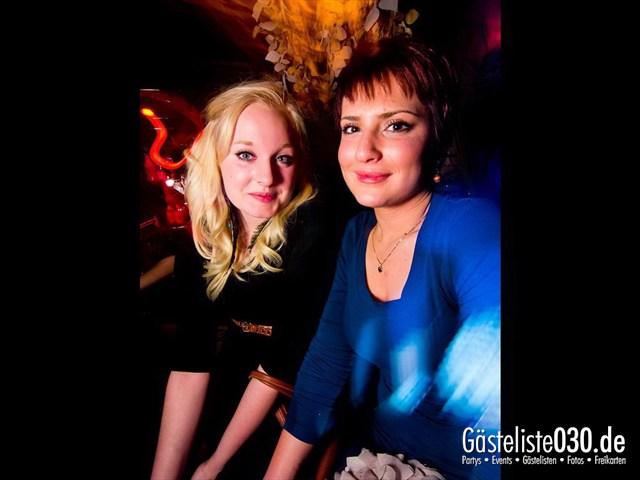 https://www.gaesteliste030.de/Partyfoto #44 Q-Dorf Berlin vom 17.01.2012