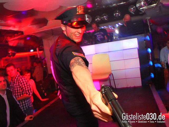 https://www.gaesteliste030.de/Partyfoto #101 Q-Dorf Berlin vom 23.03.2012