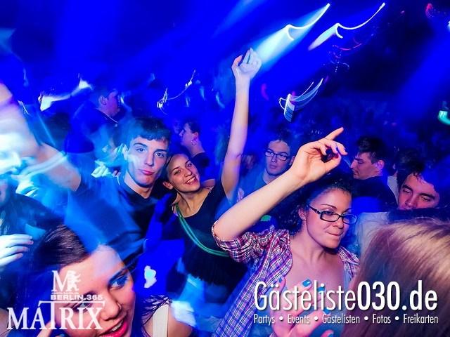 https://www.gaesteliste030.de/Partyfoto #61 Matrix Berlin vom 16.03.2012