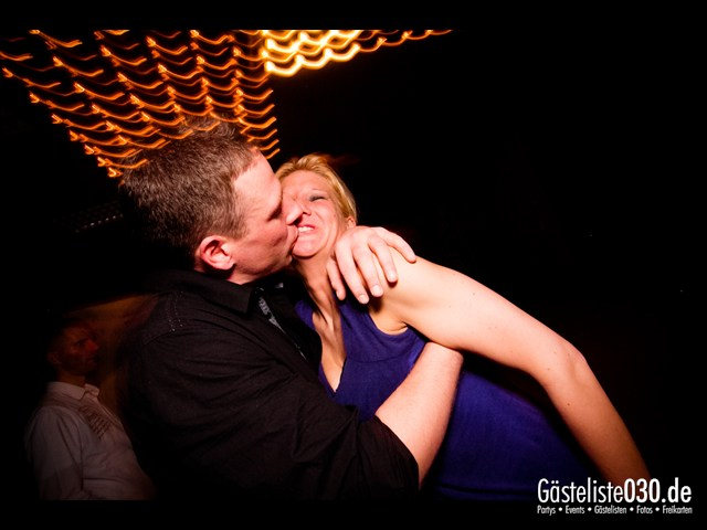 https://www.gaesteliste030.de/Partyfoto #28 2BE Club Berlin vom 07.01.2012