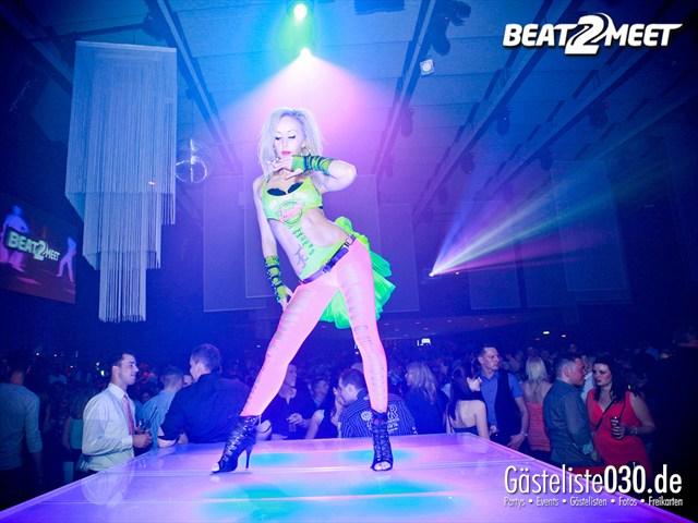 https://www.gaesteliste030.de/Partyfoto #213 Kosmos Berlin vom 05.04.2012