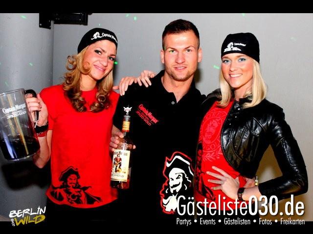 https://www.gaesteliste030.de/Partyfoto #40 E4 Berlin vom 14.04.2012