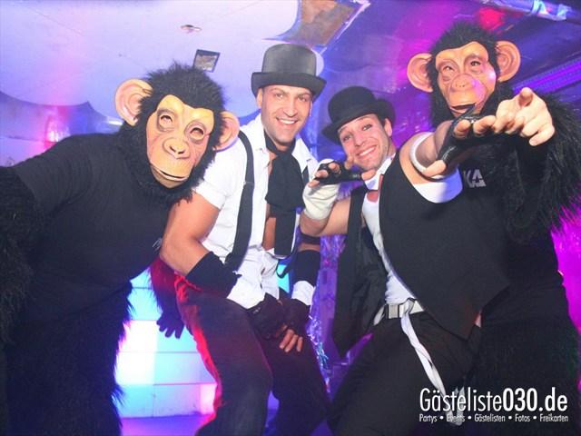 https://www.gaesteliste030.de/Partyfoto #30 Q-Dorf Berlin vom 30.12.2011