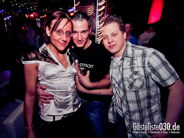 https://www.gaesteliste030.de/Partyfoto #35 Pulsar Berlin Berlin vom 27.01.2012