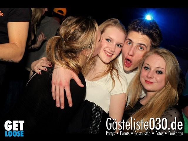 https://www.gaesteliste030.de/Partyfoto #81 Club R8 Berlin vom 13.04.2012
